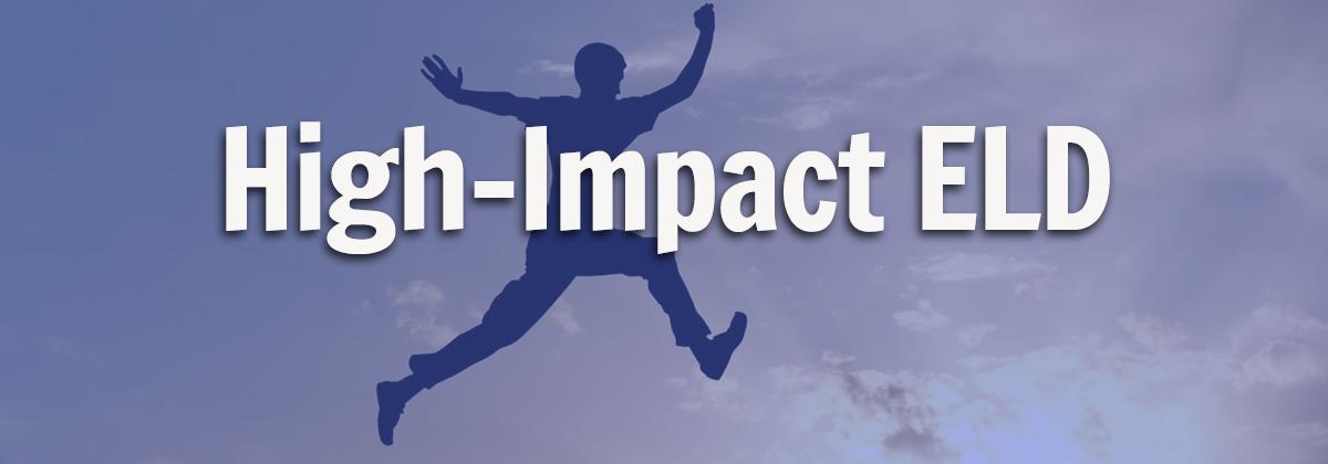 high-impact-eld-slide